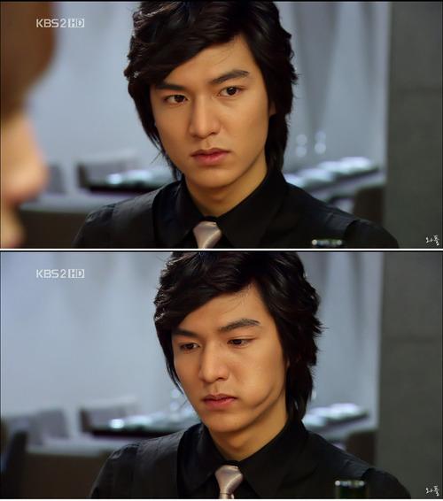 Lee Min Ho i Yoona randki czynności związane z podłączaniem i uruchamianiem